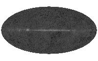 All-sky image